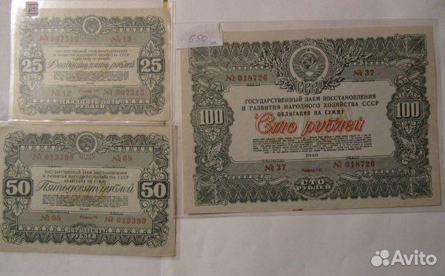 Хлынов банк кредит