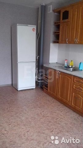2-к квартира, 55 м², 5/10 эт. 89039272156 купить 3