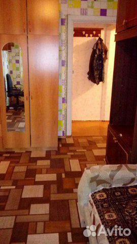 2-к квартира, 43 м², 2/5 эт. купить 1