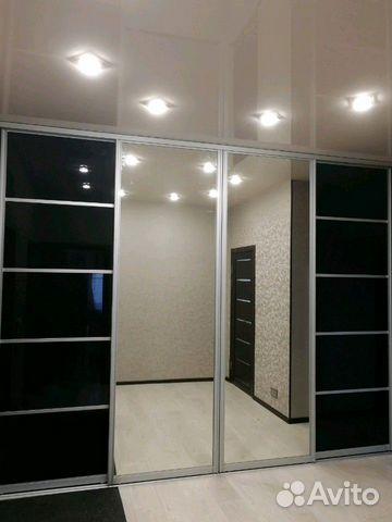 Изготовление мебели 89508904974 купить 1