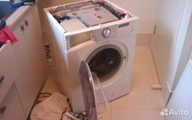 Ремонт стиральных машин 89012065263 купить 2