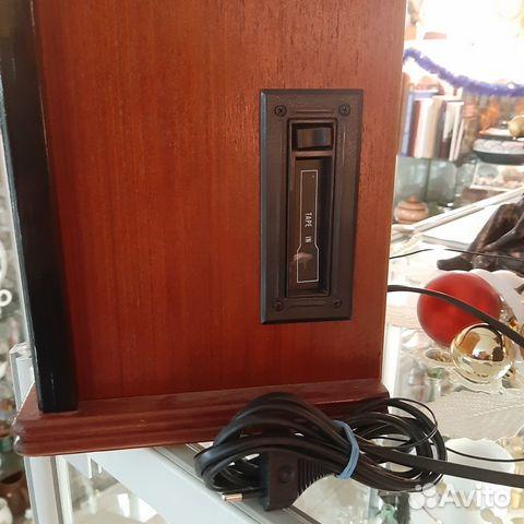 Ретро радиоприемник  89009915993 купить 3