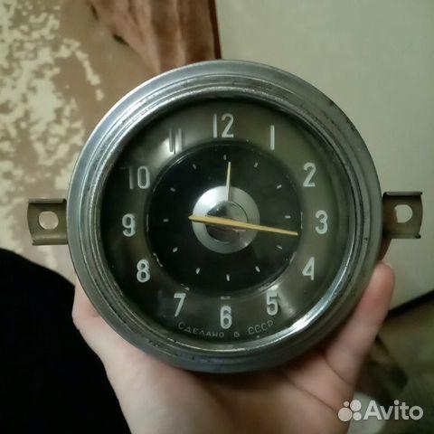 Авто продам часы спб ломбарды часовые