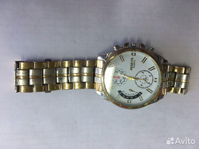 Часов иркутск скупка часы продать сколько за ломбарде можно в