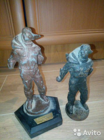 Монеты, статуэтки, старинные вещи 89271953937 купить 9