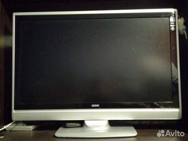 Телевизор  89005401709 купить 4