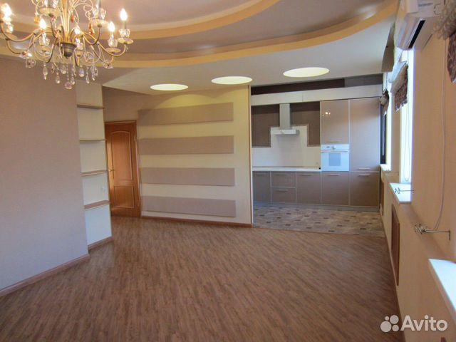 3-к квартира, 87 м², 4/5 эт. 89622871160 купить 1