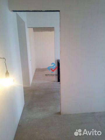 Дом 111.7 м² на участке 5.4 сот. купить 6