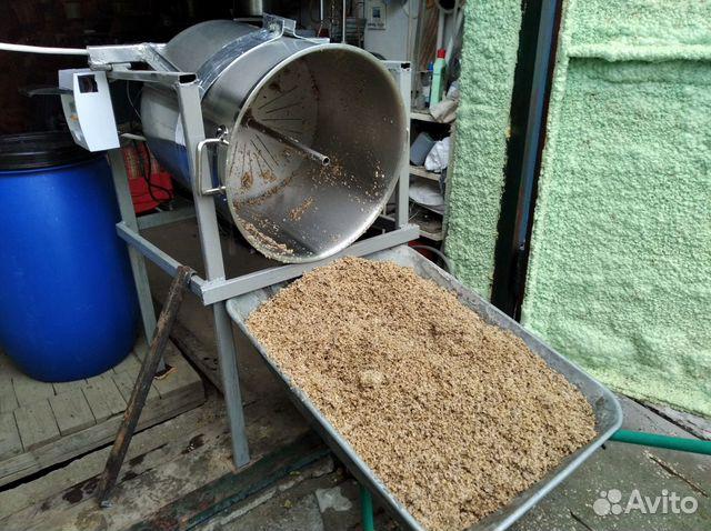 Пивоварня 100 литров 89102587788 купить 2