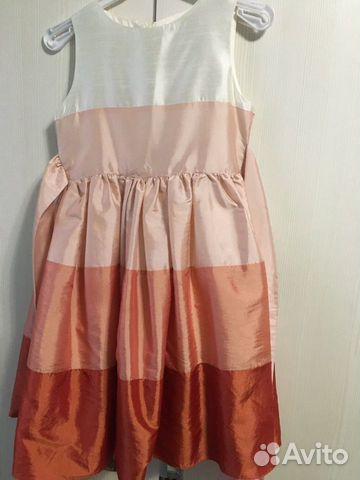 Платье  89244756441 купить 1