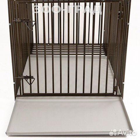 Клетка №5 для домашних животных 89965218198 купить 4