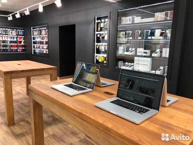 iPhone 11 Pro Max 256GB Midnight Green Новый 89040283338 купить 3