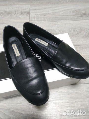 Туфли женские 89788758048 купить 1