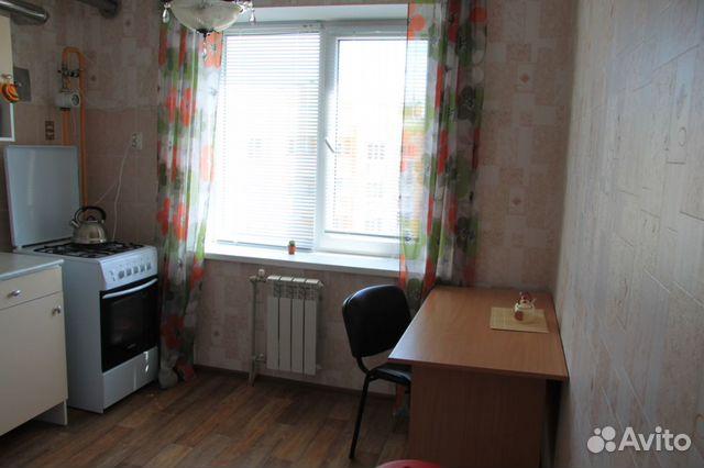 1-к квартира, 35.7 м², 5/5 эт. 89587665683 купить 1