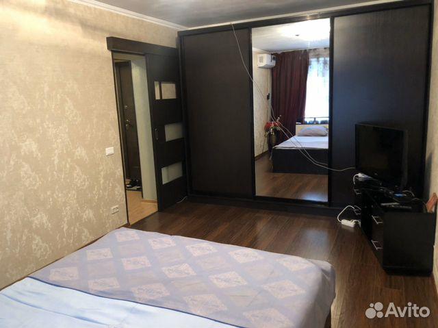 1-к квартира, 45 м², 3/5 эт. 89287077746 купить 3