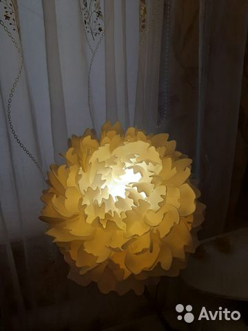 Giant life-size flowers 89507870945 buy 2
