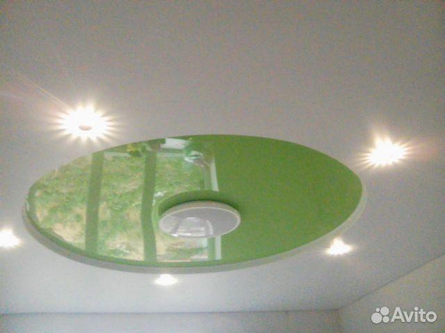 Натяжные потолки 89511468085 купить 2