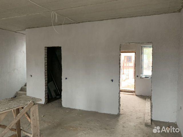 Коттедж 110 м² на участке 3.5 сот. 89110236678 купить 7