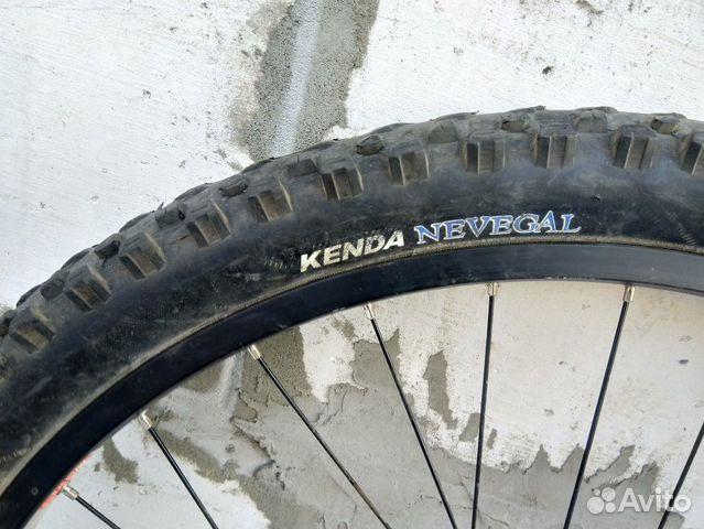 Вилка велосипедная 89029624240 купить 4