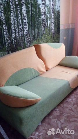 Продам мебель купить 5