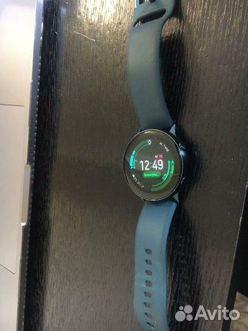 Москве часов 12 в продам ходики продать часы