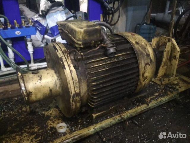 Электродвигатель 22кВт 89128273296 купить 4