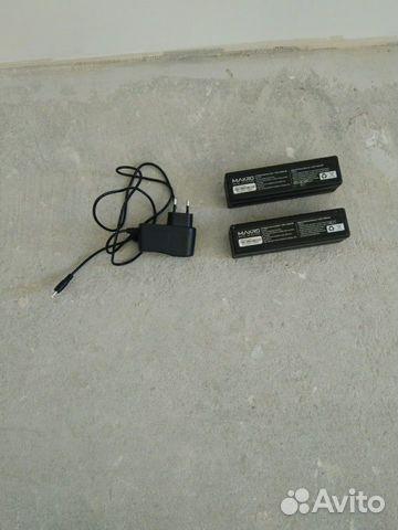 Продается поисковая система geohunter 3d dual sist 89261987161 купить 4