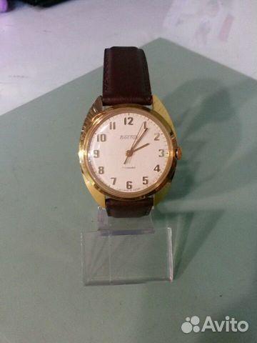 Часы смоленск продам в екатеринбурге в стоимость лимузина час