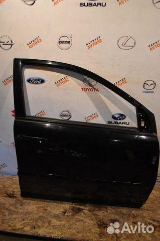 89307139175 Дверь передняя правая Lexus Rx300 2 поколение