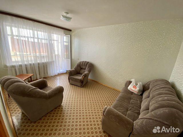 1-к квартира, 37 м², 4/9 эт. 89603311133 купить 1