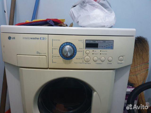 Стиральная машина 89884299101 купить 3
