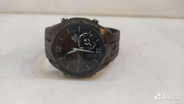Часов новотроицк скупка часы продам швейцарские