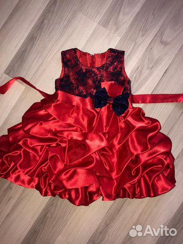 Платье с болеро для юной модницы 89189676103 купить 2