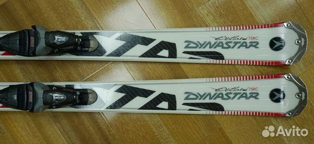 Продам горные лыжи Dynastar Outland 75RC 89148021959 купить 4