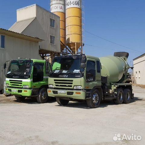 Заводы иркутска бетоны раствор цементный отделочный 1 3
