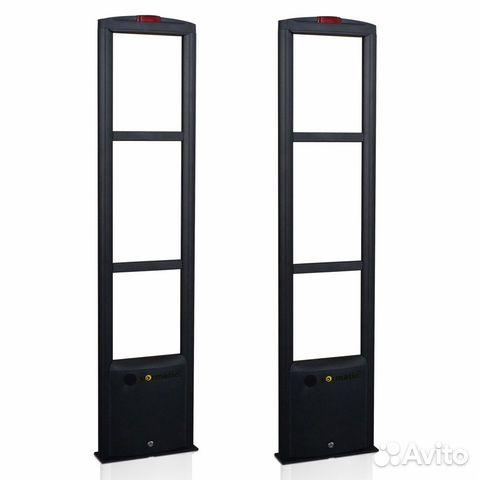 Антикражные радиочастотные ворота 88006008828 купить 2