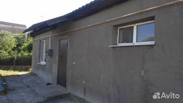 Дом 92 м² на участке 8 сот. купить 3