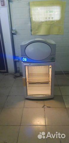Холодильник барный 89224809947 купить 1