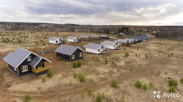 Дом 120 м² на участке 12 сот. 83412790711 купить 8
