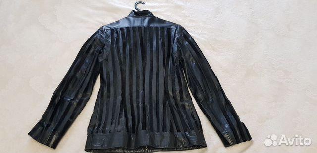 Куртка  89519171800 купить 2
