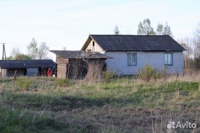 Haus 80 m2 auf einem Grundstück von 40 SOT. 89009978054 kaufen 10