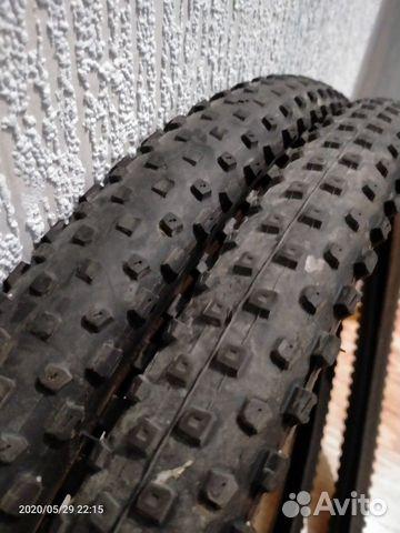 Tires 89280081227 buy 3