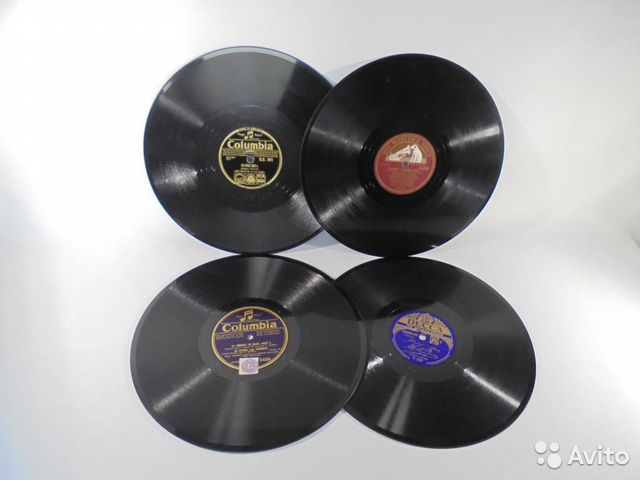 Граммофон HIS masterS voice Англия 1920-е  89136830464 купить 8