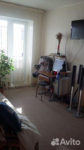 2-к квартира, 47 м², 2/2 эт. 89514788335 купить 9