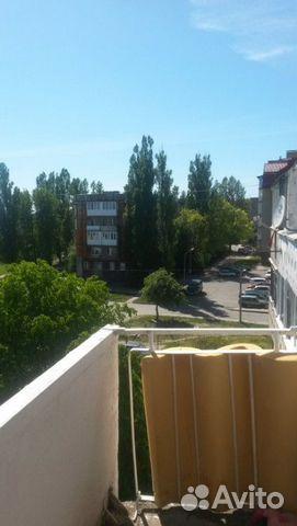 1-к квартира, 42 м², 5/5 эт. 89818752583 купить 4