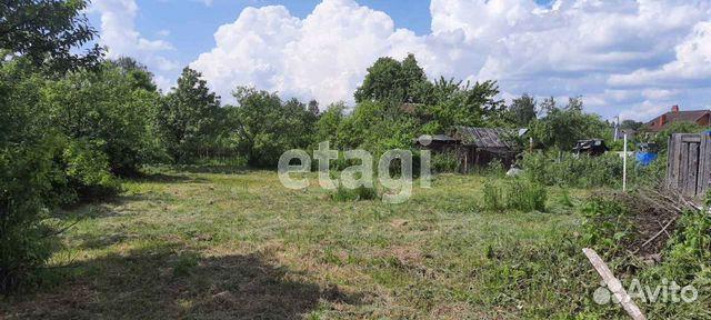 Дом 120 м² на участке 12 сот. купить 9