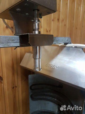 Продам аппарата для приготовления шаурмы 89068169998 купить 3