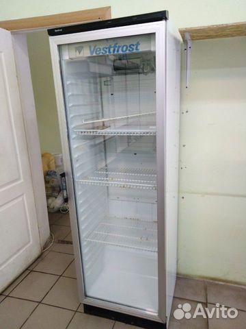 Продам оборудование для магазина 89002213044 купить 4