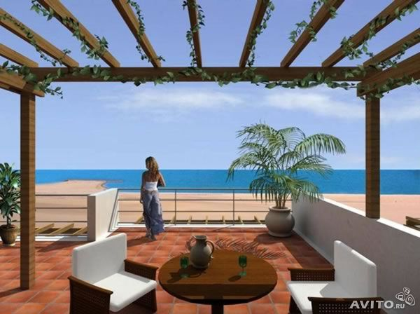 Houses for rent in Intragna in the summer 2014 by the Sea