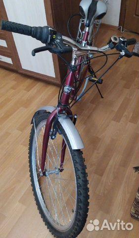 Велосипед 89521176598 купить 4